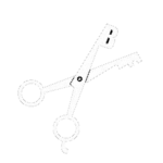 Ben-Forrest-Logo-2